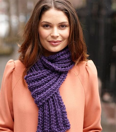 knitting supplies brisbane the world s catalog of ideas