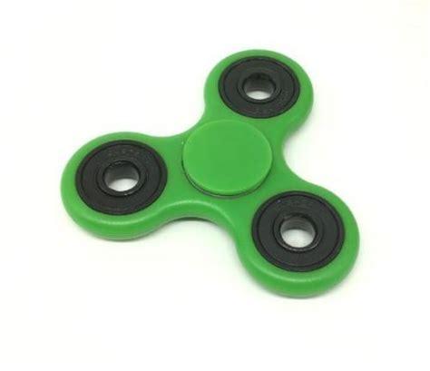 Neo Fidget Finger Spinner 3 Bearing Sisi 1 Bearing Poros fidget finger spinner focus ultimate spin steel edc bearing stress toys uk ebay