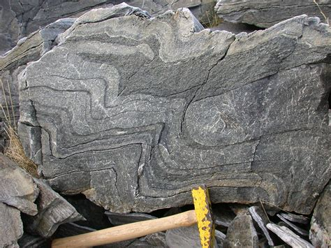 geologist wallpapers high quality