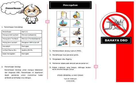 jasa desain leaflet contoh proposal penawaran jasa contoh z