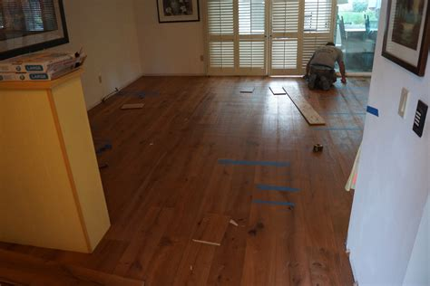mediterranean collection hardwood flooring los angeles wood flooring services los angeles