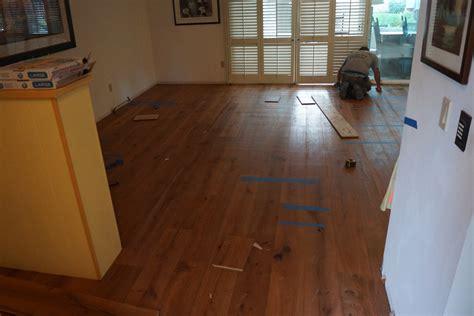 mediterranean collection hardwood flooring los angeles