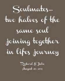 wedding quotes lifes journey marriage journey quotes quotesgram