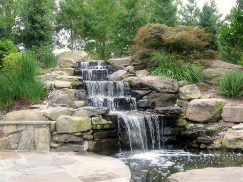 Kreativ Mit Steinen 4284 by Backyard Fountains And Waterfalls Diy Outdoor Wall