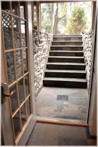 Elliott Homes Floor Plans 1000 ideas about basement entrance on pinterest