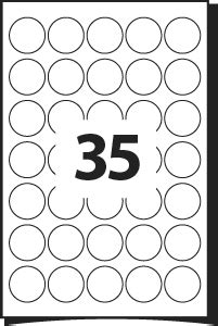 round templates for word round circular labels template for labels