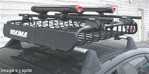 cost of roof rack bars for 2009 subaru outback 2010 subaru impreza outback sport 2 5i premium 4 door
