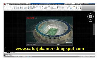 dual full version cracked autocad 2013 with crack full version free download