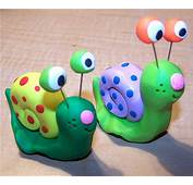 Clay Modelling Photos Gallery Idea 009  Best Toys For Boys