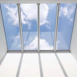 Skylights Windows Inspiration Velux Skylights The Built Home Store