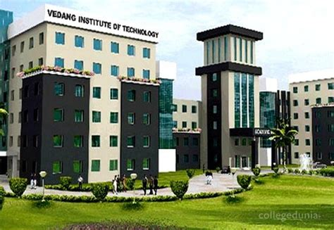 Mba Institutes In Bhubaneswar by Vedang Institute Of Technology Bhubaneswar Images