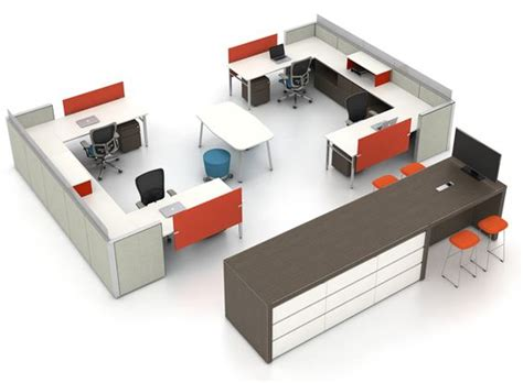 office space layout the world s catalog of ideas