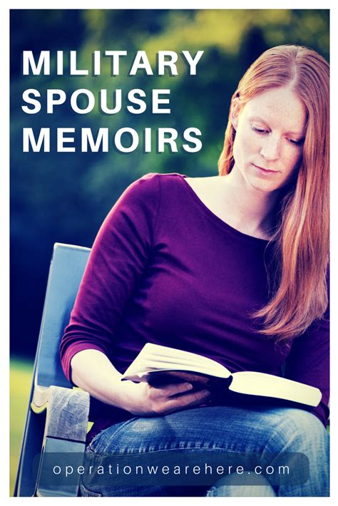 out a seriously memoir books spouse history memoir books