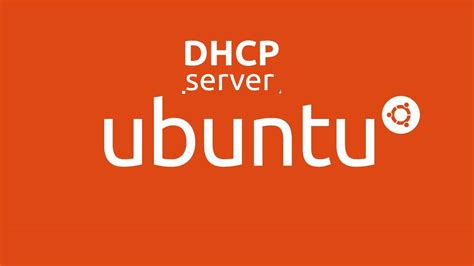 how to remove dhcp server in ubuntu how to remove dhcp server in ubuntu