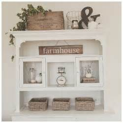 Farmhouse Decor 1000 Ideas About Dining Room Hutch On Pinterest Wood