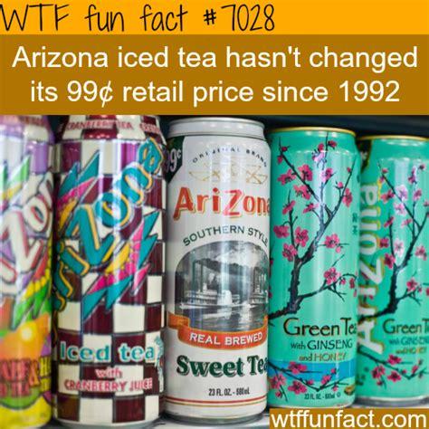 arizona iced tea facts aboutube arizona iced tea facts aboutube
