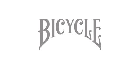 Gift Card Logo - bicycle cards logo www pixshark com images galleries with a bite