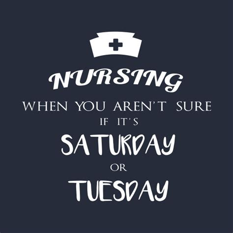 cool funny nursing quotes vintage graphics women nurses   drinking  shirt teepublic