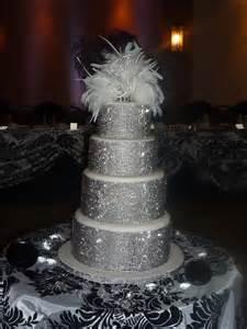 Wedding Wishing Stones Bling