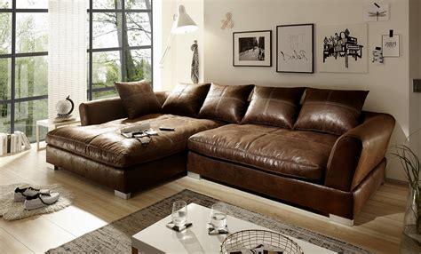 Riesen Sofa by Riesen Sofa Affordable Amazing Sofa With Big Sofa Afrika