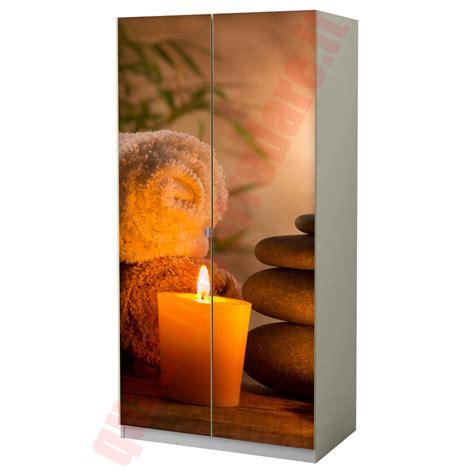 adesivi per armadio pellicola adesiva mobili zen e relax quadriperarredare it