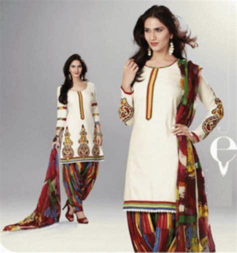 pakistani designer salwar kameez 2012 long hairstyles trends of salwar kameez 2017 for pakistani women