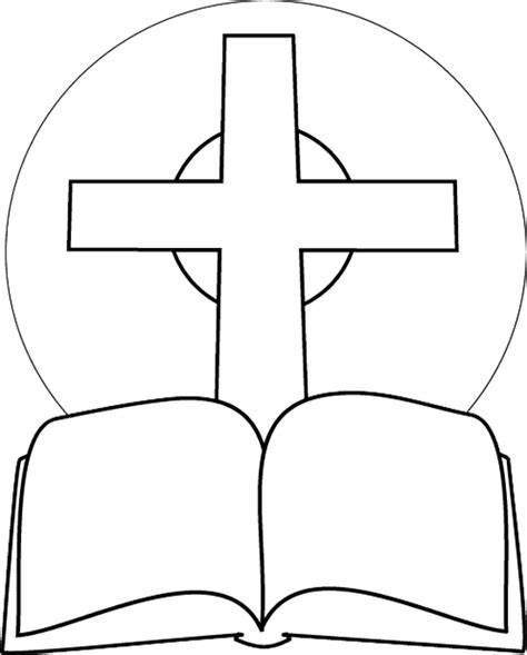 Free Bible Coloring Pages For Kids7 Holy Bible Coloring Holy Bible Coloring Page