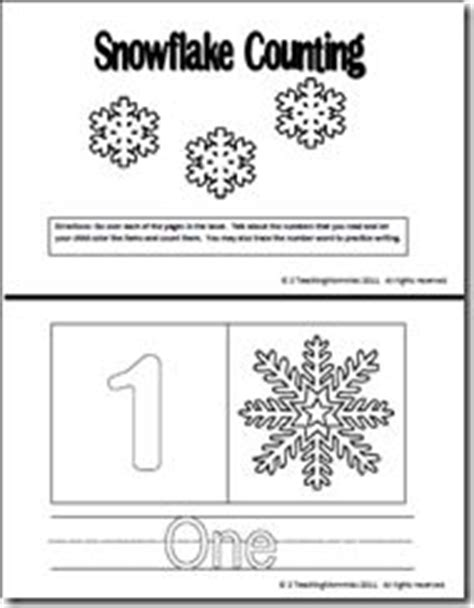 printable books about snowflakes addition 2 worksheets kindergarten worksheets