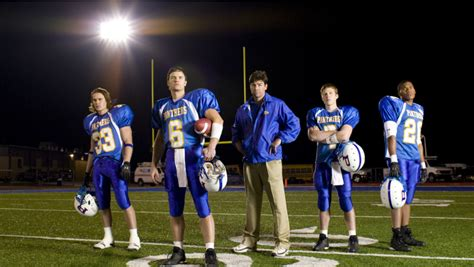 is friday night lights on netflix movies leaving netflix oct 2017 hollywood reporter