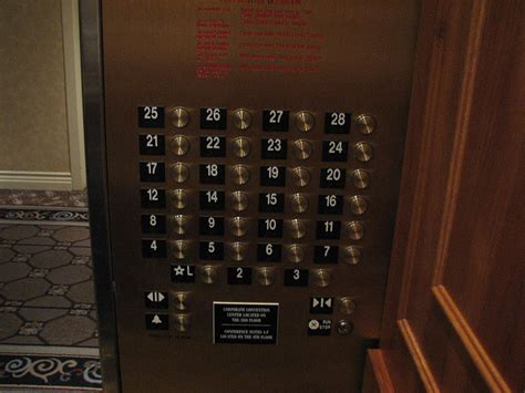 100 floors stage 54 file missing floor 13 jpg wikimedia commons
