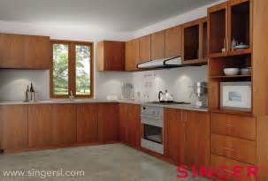 kitchen sri lanka singer kitchen cabinets sri lanka cabinets pantry cabinet