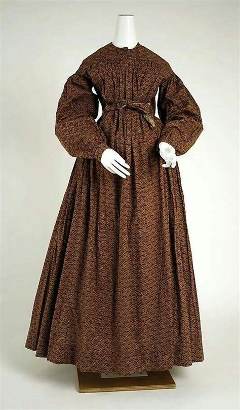Quaker Wedding Attire by 17 Best Images About Costumes 1800s Mid West On