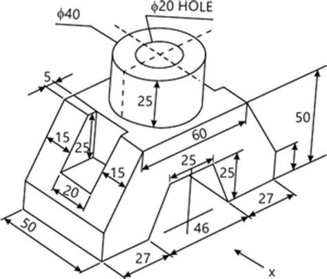 mechanical engineering drawing  getdrawingscom   personal  mechanical engineering