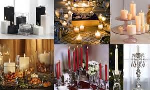 simple elegant centerpieces dinner party memes