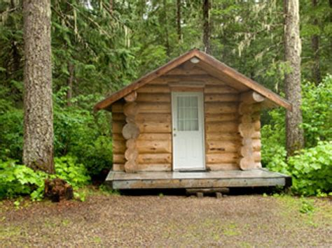 log cabin kits prices prices on log cabin kits excellent log home kits wv