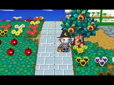 aclgttc cheats frisuren tom nook animal crossing wiki 4 ways to make bells in animal crossing wild world without