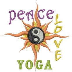 embroidery design yoga yoga embroidery designs machine embroidery designs at