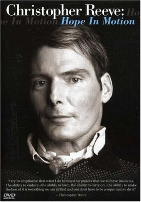 christopher reeve tv shows christopher reeve list of movies and tv shows tvguide