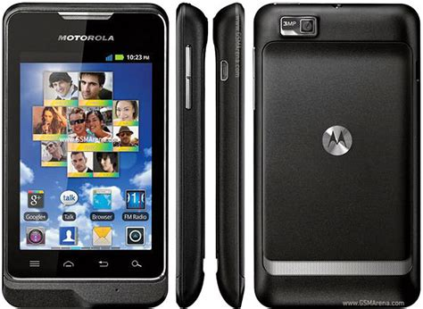 Hp Motorola Xt615 motorola motoluxe xt389 pictures official photos