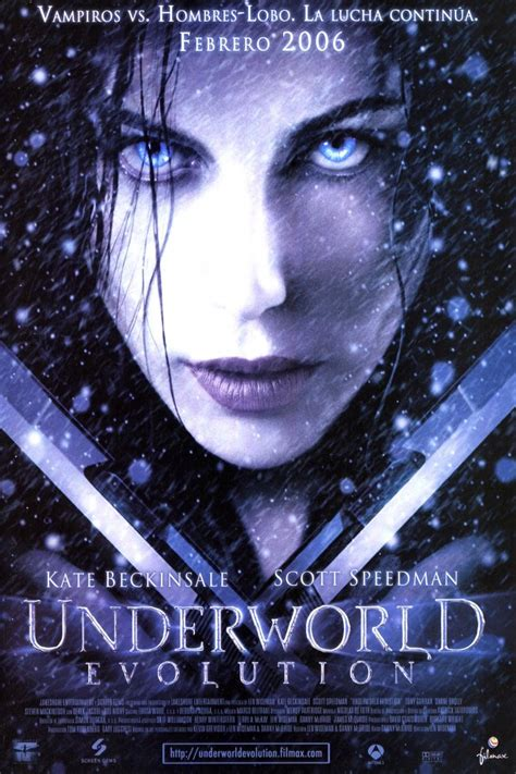 film underworld completo in italiano film visti a scuola ora di italiano and justice for all