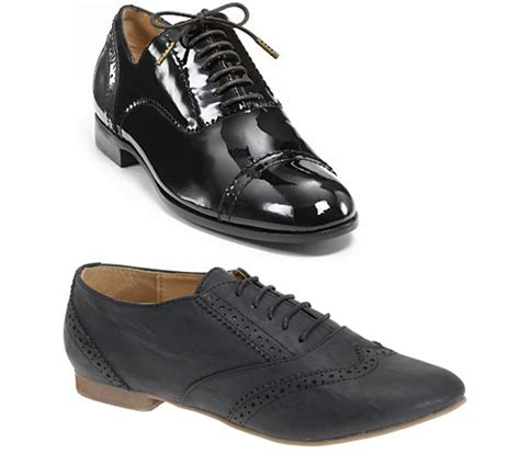loafers or oxfords fall casual shoes oxfords moccasins or loafers