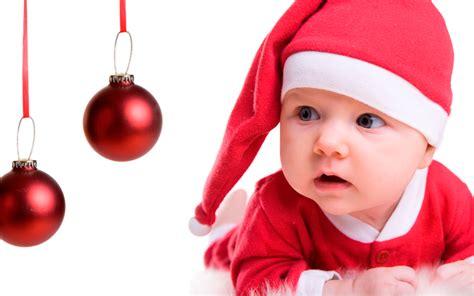 imagenes animadas de navidad para bb fotos de bebes en navidad hermosas imagenes de navidad