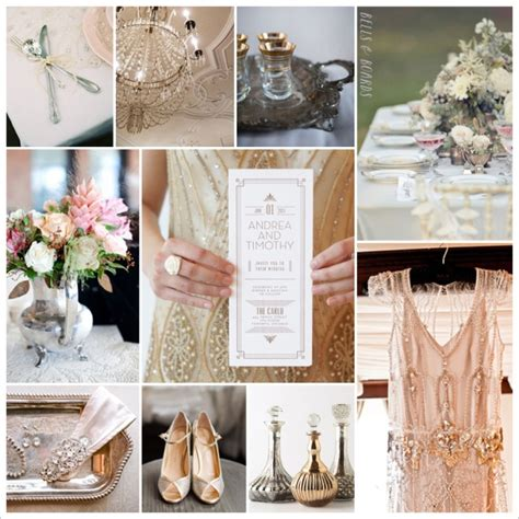 great gatsby bridal shower food 74 best my great gatsby themed bridal shower images on lace weddings and bridal gowns