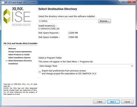 xilinx software full version free download xilinx ise design suite 14 7 iso rar