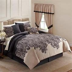 1000 images about clearance comforter set bedding sale on 1000 images about bedding on comforter sets
