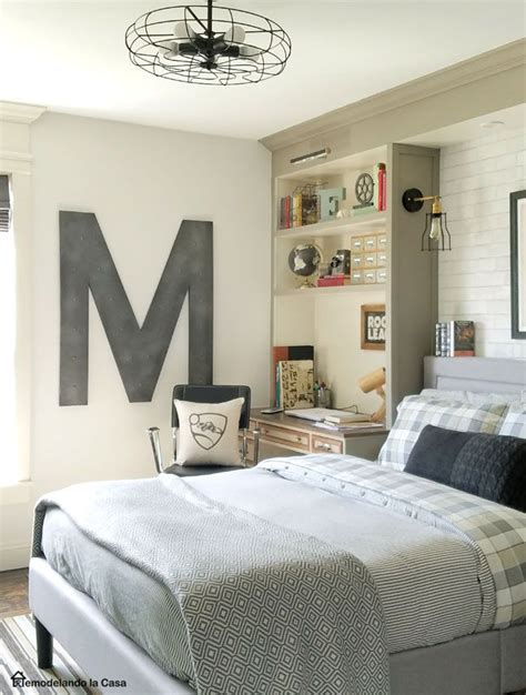 Boys Room Decor Ideas 17 Best Ideas About Boy Rooms On Boy Bedrooms Boys Room Ideas And Boys Bedroom Decor