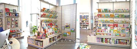 come aprire una libreria mondadori libri tutte le offerte cascare a fagiolo