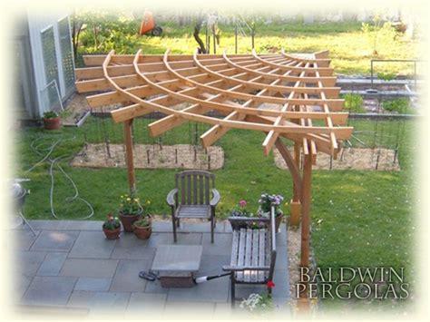 Corner Gazebo Kits by Corner Pergola Back Porch Ideas Pinterest Gardens