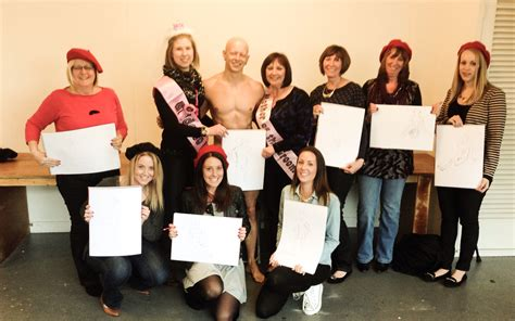 drawing hen party life drawing hen party weekend bristol hen party