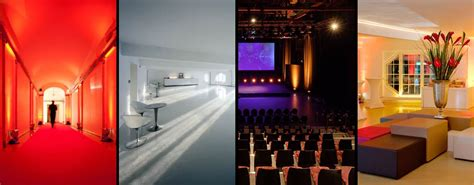 admiralspalast foyer 101 admiralspalast studio berlin